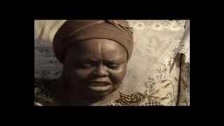 The Vatsa Coup against Babangida (Part 6/6) - Conclusion