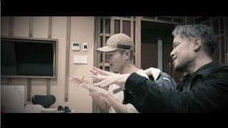 P.B.E feat.今市隆二 (三代目J Soul Brothers from EXILE TRIBE) -Speci...