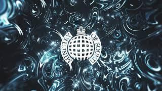 London Grammar - Lord It's A Feeling (High Contrast Remix)   Track Premiere