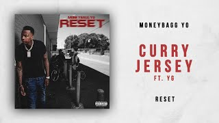 Play Curry Jersey (feat. YG)