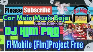 car mein music baja mp3 download