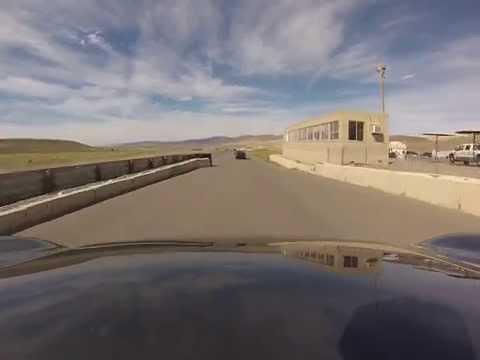 2013 MiniCooper GP Reno Fernley 20 Sept 2014