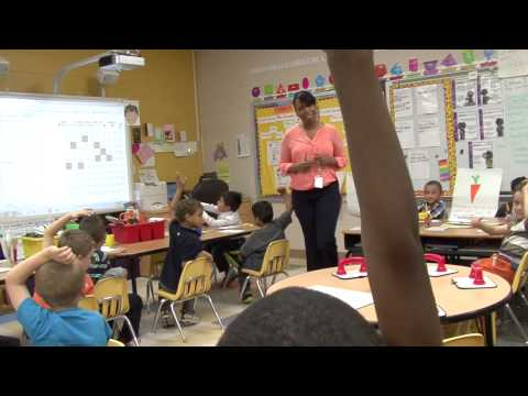 Greenville County Schools Top 10 Teachers of the Year 2015 16