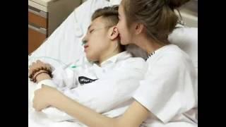 Cute Korean Couple 💏 💓