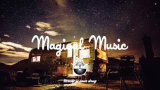 MARC feat. Ida Hallquist - Feeling