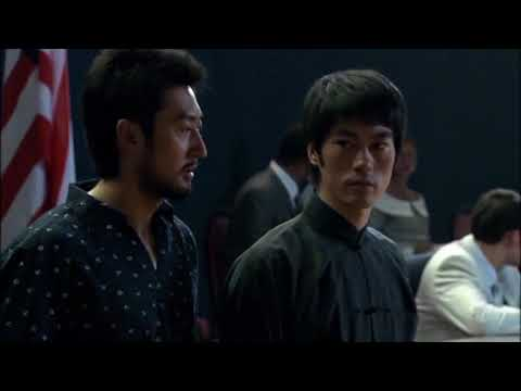Watch legend of bruce lee season 1 | prime video.