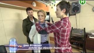 Шоумастгоуон - 5 выпуск (04.11.2012)