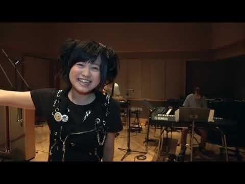 Konomi Suzuki - DAYS Of DASH (Band Arrange Ver.)