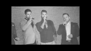Watch Boyzone Nobody Knows video