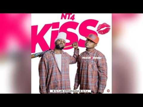 NT4 - KISS (new 2017 )