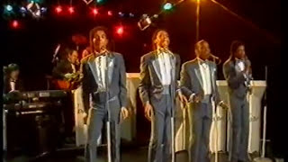 The Drifters, Like Sister and Brother