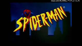 Spidey July Episode 1. Reviewing the intro remake 2