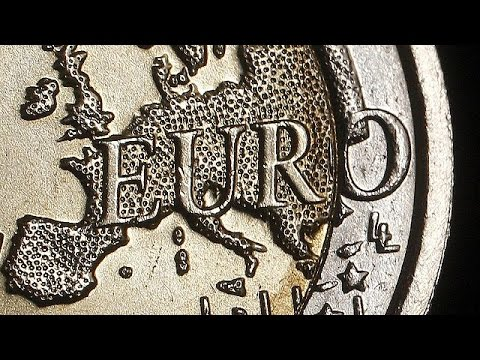 Eurozone : L'inflation Reste Faible - Economy