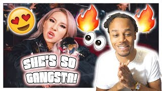 CL - 'HELLO BITCHES' DANCE PERFORMANCE VIDEO | Whoooa! | REACTION MP3