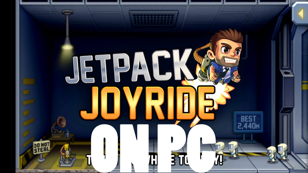 jeck pack joyride pc