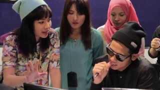 Penyampai Top Malaysia - ep3