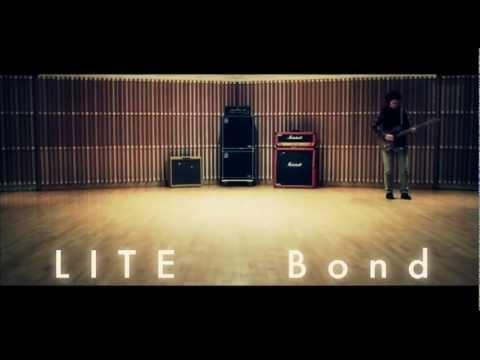 LITE / Bond