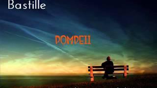 Bastille - Pompeii (Dj Alex Rose Club Mix)
