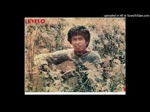 SAMY TSARA (VELOMA)--LEVELO & LOLONA---1981