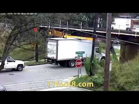 how much one day dumpster rental in houston?
