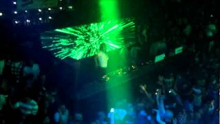 Offer Nissim Feat. Meital De Razon - My Pride (Original Mix)live 30.3.2012