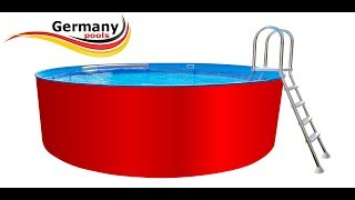 Stahlwandpool gestaltung  Category: stahlwandpool - jpclip.net - Video clip hot, best video ...