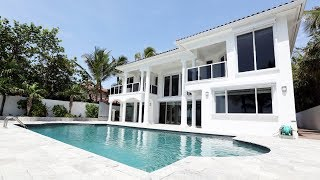 Olamide's mansions vs Neymar's  mansions worth interior and exterior(who is the richest)