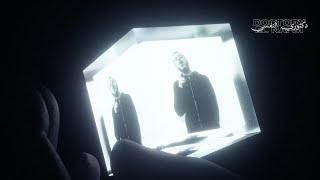 El Far3i - Doctory El Nafsi [Official Video] (P. Damar)   الفرعي - دكتوري النفسي * إنتاج دمار