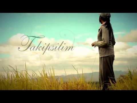 TAKIPSILIM | Short Film Inspirational