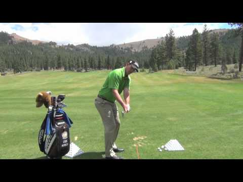 Cris Novich, Sierra Nevada PGA Professional - Somersett Golf And Country Club