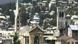 Tours-TV.com: Bormio