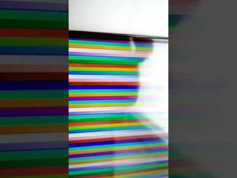 Как убрать битые пиксели на экране смартфона