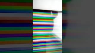 видео Битый пиксель как починить