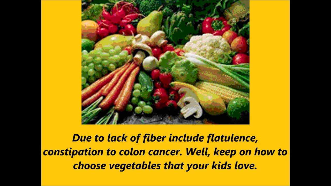 Vegetable Contains Vegetables contains the highest fiber youtube vegetables contains the highest fiber workwithnaturefo