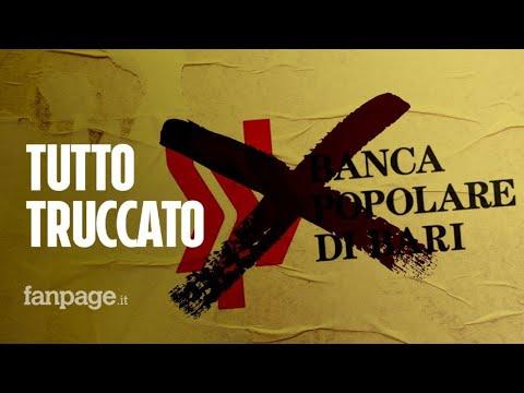 BPPB - Servizio TRM Presentazione Bilancio Esercizio 2019 from YouTube · Duration:  1 minutes 43 seconds