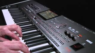 Pa4X відео керівництво Частина 8: запис пісні