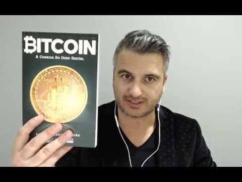 Bitcoin Cash -  O Que é? Qual Sua Origem? Como Funciona?