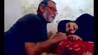 اغنيه سكسيه تحشيش عراقي