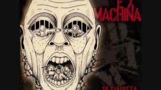 Deus Ex Machina - Μπασταρδοκρατία (Cover)