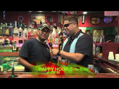 Los Mariachis of Wallingford CT. The Best Margaritas in Town !!