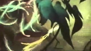 I'm Coming Back Again (feat Dianne Reeves) - Joe Sample