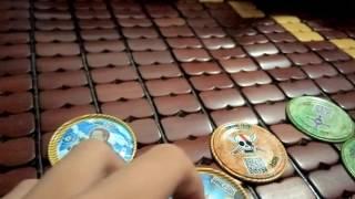 Xieu tập the đảo hai tac