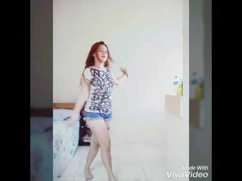 Monster Winer Challenged- Mocha Girls (Cover by Haidee Anne Yungco Sanchez)