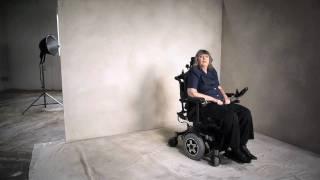 ALS SURVIVOR | Lou Gehrig