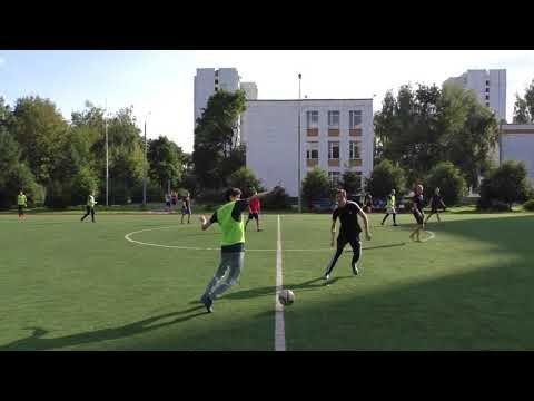 Звезда-2005 - Женский футбольный клуб