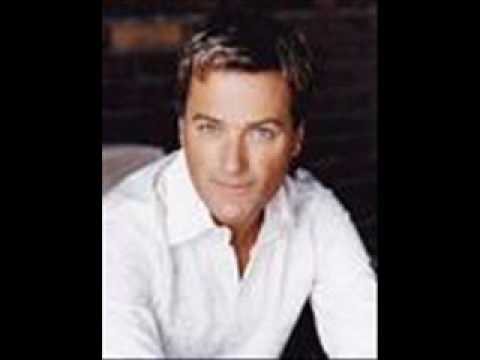 Michael W. Smith-Never Been Unloved w/lyrics