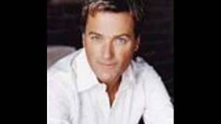Watch Michael W Smith Never Been Unloved video