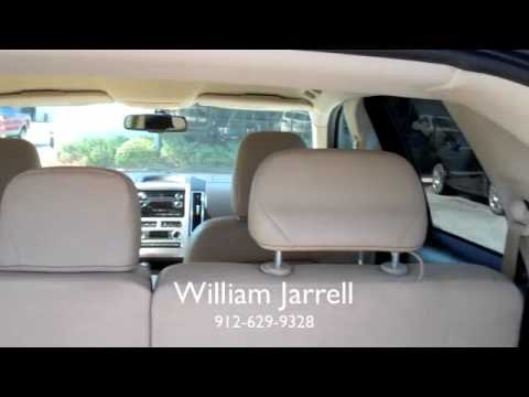 2010 ford edge sel from jc lewis ford in savannah ga youtube. Black Bedroom Furniture Sets. Home Design Ideas