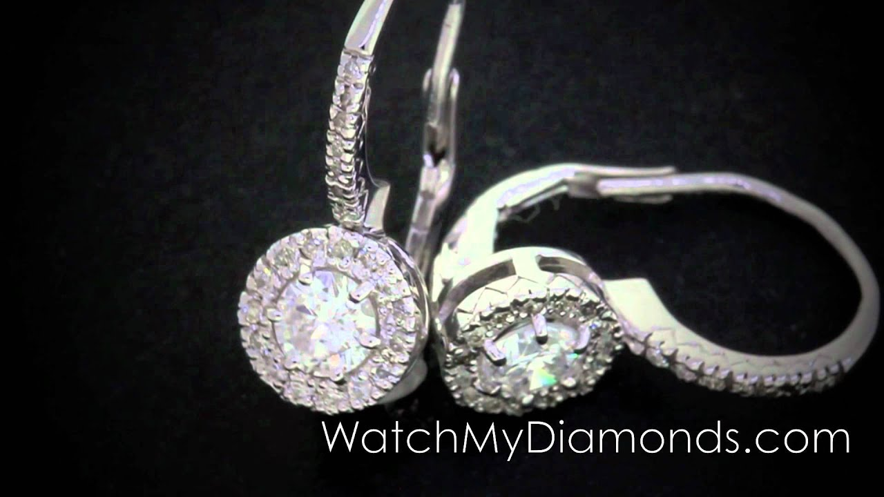 earrings chicco diamond drop d stud zo pcse products mixed