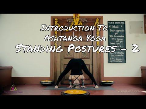introduction-to-ashtanga-yoga-:-standing-postures-part-2
